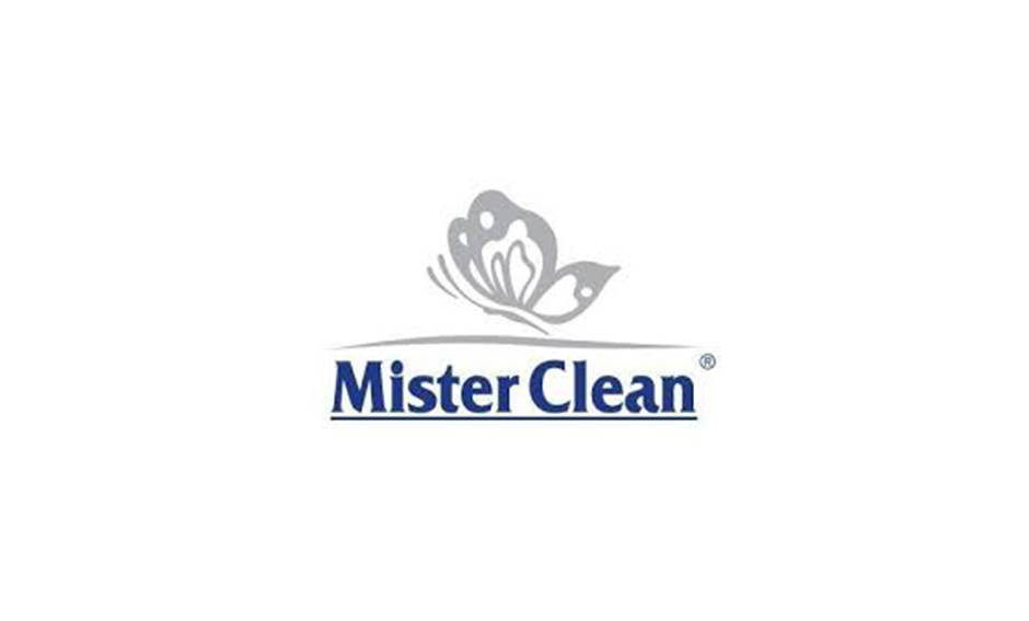 Mister Clean