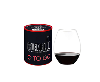 O to Go 'Big O' Syrah