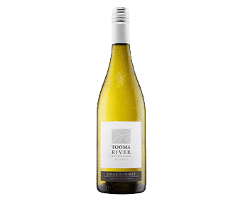 Tooma River Chardonnay Reserve 2019