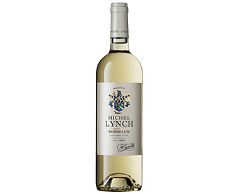 Michel Lynch Bordeaux Blanc