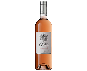 Michel Lynch Bordeaux Rose