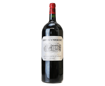 Chateau D'Angludet Magnum 2006