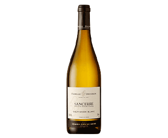 Famille Bougrier Sancerre 2019 Box Offer