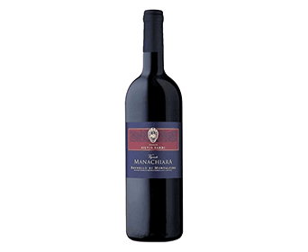 Brunello do Montalcino Manichiara