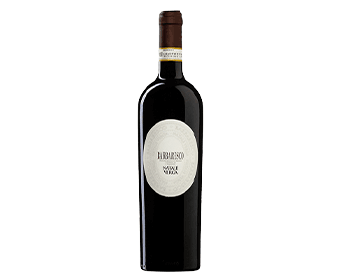 Natale Verga Barbaresco DOP